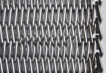 FCPH-001耳型边缘平衡型网带
