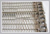 FC-027大滚珠链条型网带