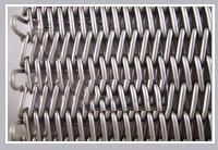 phx008平衡型网带