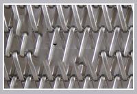 phx016平衡型网带