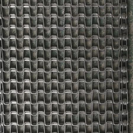 金属网带接头常用的几种方法有哪些?
