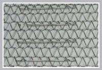 平衡型网带的特色和使用有哪些?